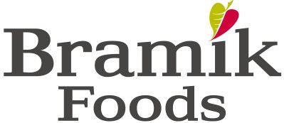 HOME   Bramik Foods