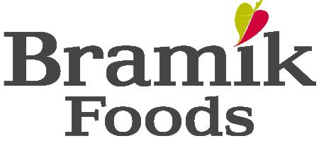 Bramik Foods